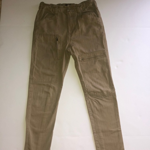 Sean John Other - Sean john tan pants